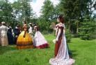 【4月~11月催行】ボヘミアで最も美しい古城!コノピシュチェ城半日ツアー!