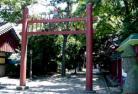 【済州市出発】済州島半日コース