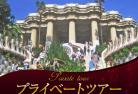 <<当サイト限定>>【プライベートツアー】 フリースタイル4時間(日本語ガイド付)