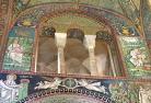 【プライベートツアー】 2つの世界遺産ラヴェンナとフェラーラをめぐる1日観光 ~コマッキオでうなぎ料理の昼食付 イータリー・ワールドも行ける!