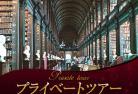 【プライベートツアー】 ケルズの書と国立博物館半日観光