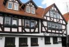 Restaurant / Pension Mainzer Tor