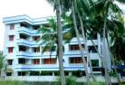 Vedanta Wake up - Hawa Beach