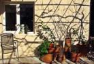 Guest House Gerda