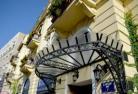 ベルグラード シティ ホテル