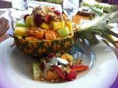 ハワイのおすすめ朝食の写真|ピックアップ! ハワイ 料理・グルメ情報