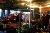 ロンドンのおすすめマーケットの写真|ピックアップ! イギリス お土産情報