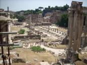 ローマのおすすめ観光スポットの写真|ピックアップ! イタリア 観光地情報情報