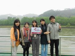 上海1日観光の日本語ガイド料金