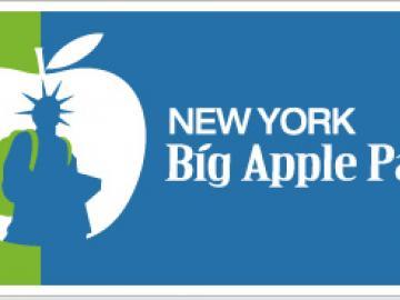 ニューヨーク主要観光名所...