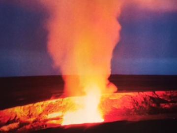 1日1組限定!オアフ島からハワイ島へ日帰り観光 あなた流のハワイ島観光!