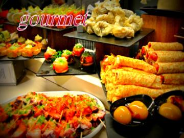 美食の街でバル☆ナイト ~サン・セバスチャンのバル街ウォーキング~