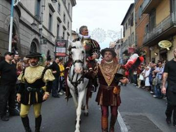 【10月6日限定】マリーノのぶどう祭り