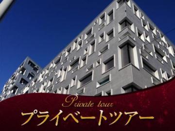 【プライベートツアー】 日本語ガイドと歩く バーゼル建築名所