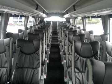フライバス|レイキャビク発ケプラビーク空港行きシャトルバス