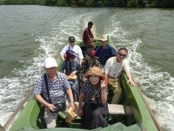 世界遺産見学とスリランカの見所満載の旅 7日間<日本語ガイド/貸切チャーター>A5