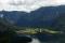 【プライベートツアー】専用車で行く  ハルシュタット1日観光 ~岩塩坑ツアー参加 & 絶景レストラン