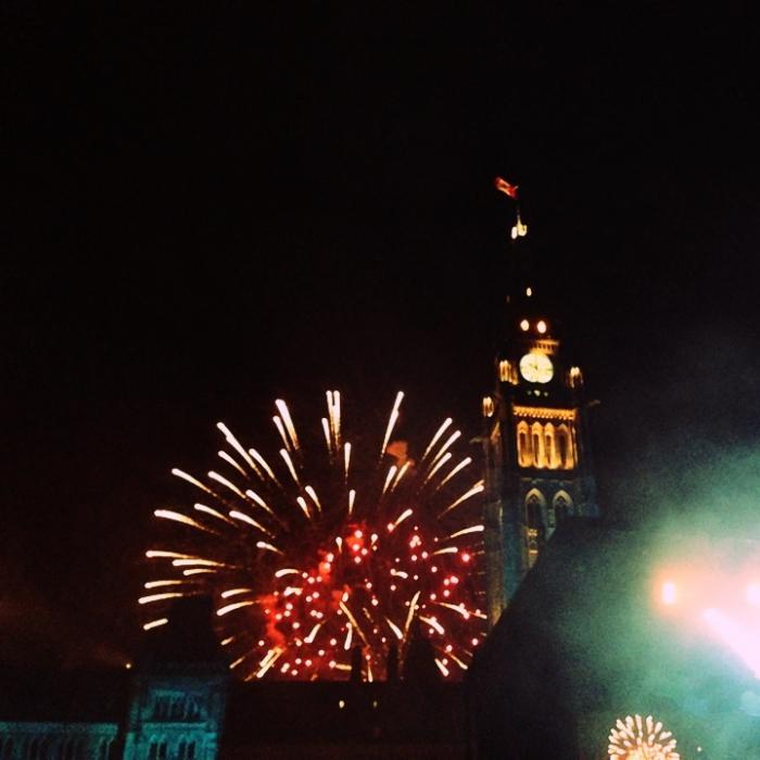 オタワのおすすめイベントの写真|ピックアップ! カナダ おすすめ情報情報