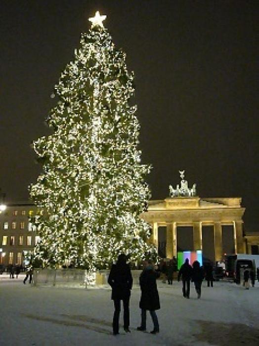 ベルリンおすすめのイベントの写真|ピックアップ! ドイツ おすすめ情報情報