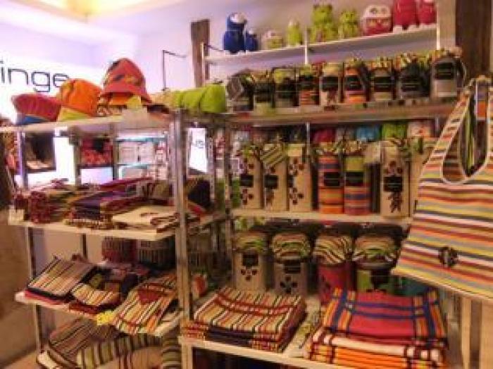 ビルバオのお土産の写真|ピックアップ! スペイン お土産情報