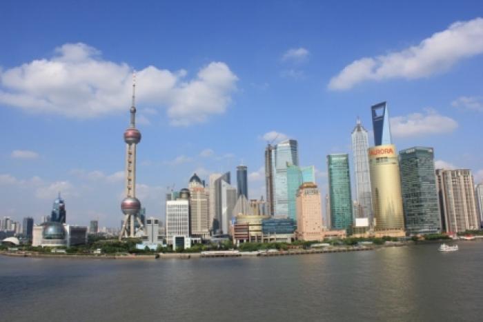上海おすすめ観光スポットの写真|ピックアップ! 中国 観光地情報情報