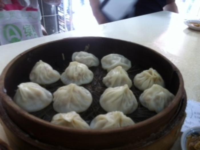 上海のおすすめグルメの写真|ピックアップ! 中国 料理・グルメ情報