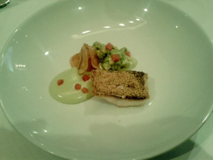 シドニーのおすすめ料理の写真|ピックアップ! オーストラリア 料理・グルメ情報