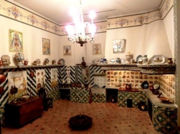 バレンシアの世界遺産と博物館の写真|ピックアップ! スペイン 世界遺産・美術館情報