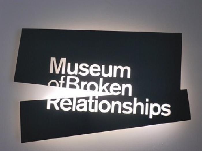 ザグレブのおすすめ博物館の写真|ピックアップ! クロアチア 世界遺産・美術館情報